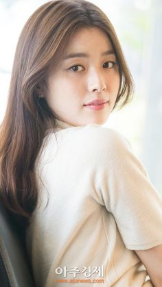 Han HyoJoo ♡ 한효주 #여배우 160415