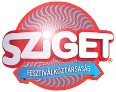 Budapest (River Cruise Port) - Sziget Music Festival August http://szigetfestival.com/