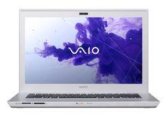 Sony VAIO T Series SVT14125CXS 14-Inch Ultrabook (Silver) at http://suliaszone.com/sony-vaio-t-series-svt14125cxs-14-inch-ultrabook-silver/