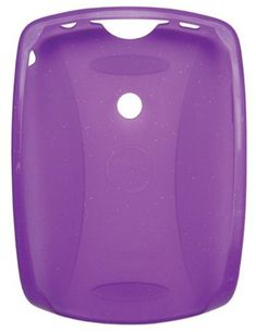 LeapFrog LeapPad Gel Skin (Purple) - Find Me The Cheapest Price	: $3.39
