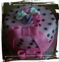 2. Cake, Desserts, Food, Tailgate Desserts, Deserts, Kuchen, Essen, Postres, Meals