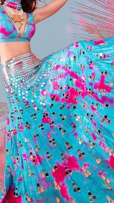 735 9664 296 for customization Indian Fashion Dresses, Indian Designer Outfits, India Fashion, Fashion 2015, Fashion Outfits, Indian Wedding Outfits, Bridal Outfits, Indian Outfits, Sangeet Outfit