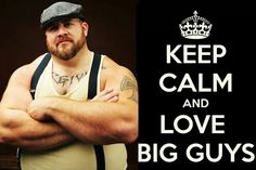 Ohh yeahh..this is for the big guys