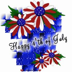 Image result for 4th of july wallpaper tumblr Happy July 4th Images, Happy Fourth Of July, 4th Of July Wallpaper, 4th Of July Clipart, Patriotic Pictures, Happy New Year 2016, 4th Of July Celebration, Glitter Graphics, Happy Independence Day