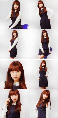 Kim Ji Woon ♡ #Kdrama // The #HEIRS. Choi Jin Hyuk, Kang Min Hyuk, Kim Ji Won, Krystal Jung, Hyung Sik, Cute Korean Girl, Kim Woo Bin, The Heirs, Lee Min Ho