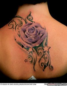 ... tattoos tattoos for men tattoos for women 3d flower tattoo 3d tattoo