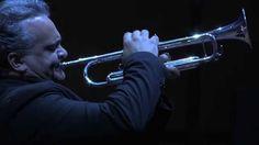 Orchestra Operaia and Andrea Tofanelli - Roma Jazz Festival - Roma 2014