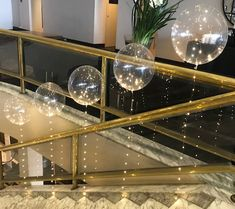 Make an impression at any special event or party with these Sparkle Balloons Small Balloons, Led Balloons, Balloon Lights, Balloon Garland, Led Garland, Balloon Centerpieces, Balloon Decorations, Bridal Shower Tables, Bear Wedding