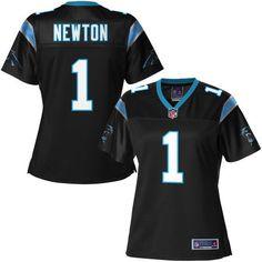 Wholesale NFL Jerseys - 1000+ ideas about Cam Newton Team on Pinterest | Nfc South, Nike ...