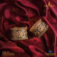 Get In Touch With us on Gold Bangles Design, Gold Jewellery Design, Gold Jewelry, Gold Necklace, Wedding Jewellery Designs, Matching Couple Bracelets, Bridal Bangles, Buy Jewellery Online, Turkish Jewelry