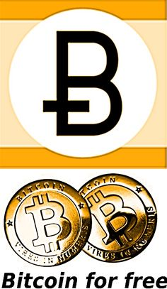 Bitcoin for free http://bitcoinforfree.co All about Bitcoin;News,Links,free Bitcoin Sites,Webmaster Tools,Earning Sites and many more.... #bitcoin