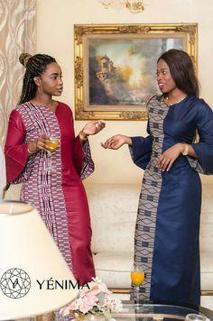 yoruz sosyal de sorabilirsiniz yine her : Fitting chitenge combined boubou dress. African Maxi Dresses, African Fashion Ankara, Latest African Fashion Dresses, African Dresses For Women, African Print Fashion, Africa Fashion, African Attire, African Wear, African Women