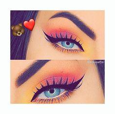 Gorgeous Eyes, Beautiful, Henna, Girls Eyes, Girl Pictures, Beautiful Eyes, Hennas, Girl Photography, Girl Photos