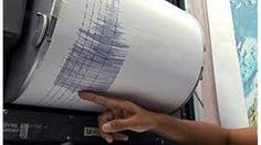 Imagini pentru cutremurul de la 13 33 si cine l a simulat