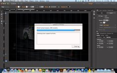 Adobe Muse CC 2014 Tutorial | In Browser Editing Anywhere