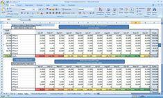table excel templates - Tìm với Google