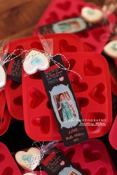 Only an act of true love can thaw a frozen heart!    Frozen Valentine Day Inspiration! www.b3llaphotographyblog.com