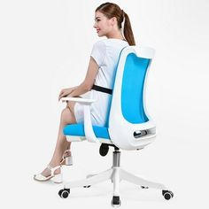 New Style Customized staff ergonomic low back pink office chairs / cheap computer swivel mesh chair / best cheap office chair / ergonomic chairs online and executive chair on sale, office furniture manufacturer and supplier, office chair and office desk made in China  http://www.moderndeskchair.com/best_cheap_office_chair/New_Style_Customized_staff_ergonomic_low_back_pink_office_chairs___cheap_computer_swivel_mesh_chair_293.html #ergonomicchairs #officeergonomics