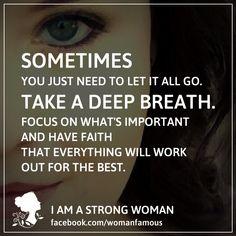 #inspiring #positive #wisdom #motivation #strong