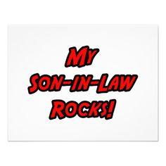 Crawl Son In Law Quotes QuotesGram