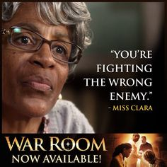 You're fighting the wrong enemy. Christian Films, Christian Quotes, Christian Motivation, Bible Scriptures, Bible Quotes, Qoutes, Jesus Quotes, Faith Quotes, Quotations