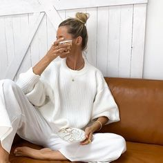 Casual Outfits, Fashion Outfits, Womens Fashion, Summer Dress, Photo Portrait, Outfit Trends, Dress To Impress, Lounge Wear, Style Me