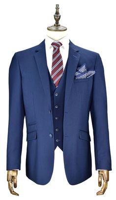 Now available on our store Boys Jefferson Suit, Check it out now http://menstweedsuits.com/products/boys-jefferson-suit?utm_campaign=social_autopilot&utm_source=pin&utm_medium=pin