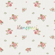 Place2 2070-1 ıthal çiçekli duvar kağıdı 16,5 m2 ürünü, özellikleri ve en uygun fiyatları n11.com'da! Place2 2070-1 ıthal çiçekli duvar kağıdı 16,5 m2, çiçek resimli duvar kağıtları kategorisinde! 42035795