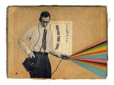 Casa de Colorir: Agradecimentos, músicas, dúvidas, posters... aff... muitos assuntos.