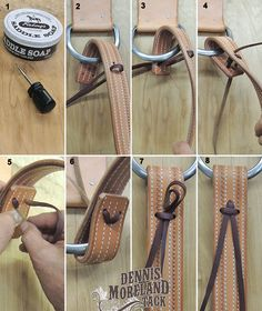 The Art and Science of Wearing a Concho Belt Horse Gear, Horse Tack, Sewing Leather, Leather And Lace, Leather Pouch, Leather Tooling, Ceinture Paracord, Concho Belt, Leather Workshop