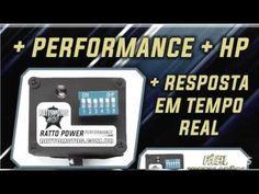 Marco Ratto exp. em motos desde 1968. Para Agendar Serviços: Elétrica de Motos, Dinamômetro e instalação de Ratto Power Performance whats (21) 98174-5719 (21) 2480-9029. rattomotos.com.br Envio #RattoPowerPerformance por correios.YouTube