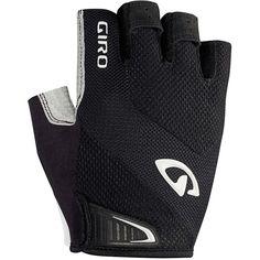 Giro Monaco Glove Black/White XXL