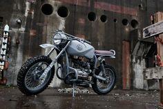 http://www.motorrad-bilder.at/slideshows/291/010292/quartermaster-1.jpg