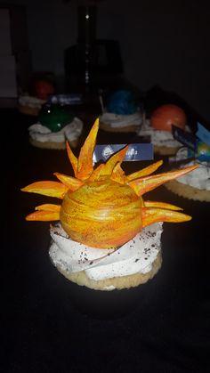 Muffin Sun !