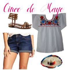 Cinco de Mayo Outfit Inspiration