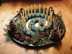 jaartafel-advent-6