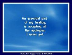 Quotes About Healing Pinniranjan Mishra On Niranjan Mishra  Pinterest  Movie