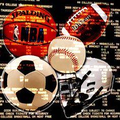 Book book gambling online online sport sport sportbookonlinegambling.com accept casino check online online that