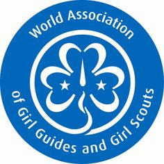 25 Best WAGGGS and the World Centres images | World thinking