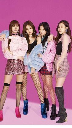 Blackpink in your area Kim Jennie, Jenny Kim, Kpop Girl Groups, Korean Girl Groups, Kpop Girls, Divas, Blackpink Lisa, Blackpink Fashion, Korean Fashion