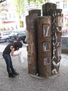For the Tree Planning Station!!  s-media-cache-ak0.pinimg.com originals 37 73 e1 3773e1bda4addf61c0d044365825e133.jpg