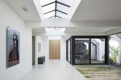 kreative wohnideen einrichtungsideen wohnideen wohnzimmer