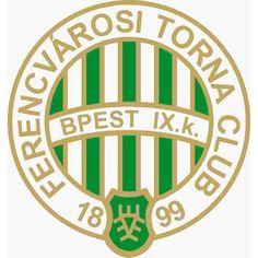 Ferencvárosi TC, Nemzeti Bajnokság I, Ferencváros, Budapest, Hungary