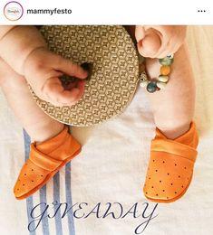 Πάρτε μέρος στον διαγωνισμό του @mammyfesto σε συνεργασία με τα @corfoot και κερδίστε ενα υπέροχο @corfoot 🎁 GIVEAWAY 🎁. Μπείτε στο profile του @mammyfesto για να δείτε τι πρέπει να κάνετε!!! Slippers, Handmade, Fashion, Moda, Hand Made, Fashion Styles, Slipper, Fashion Illustrations, Flip Flops