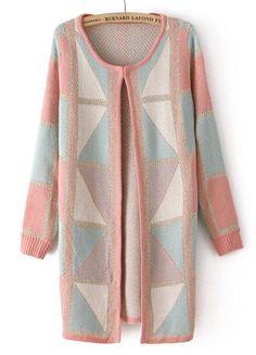 Amanda Priveé: Abrigo Pastel. Ya disponible en nuestra tienda on line.  http://streetdetails.es/categoria-producto/diseno-y-elegancia-en-vestidos-blusas-monos/