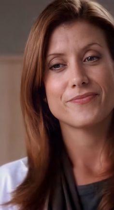 Erin Walsh, Kate Walsh, Greys Anatomy Characters, Greys Anatomy Cast, Grey's Anatomy Doctors, Addison Montgomery, Cristina Yang, Grey Anatomy Quotes, Grey Wallpaper