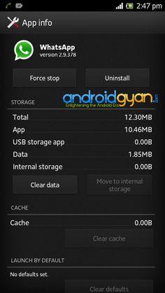 Update Samsung Galaxy Gt i9000 Gingerbread XXJVR 2 3 4