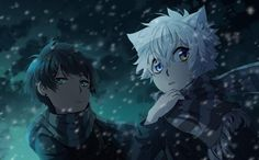 Jan 2020 - From action with feelings to relationships where things continue to go turbulent. In this top 20 list find out your favorites amongst drama webtoon titles. Manhwa, Chibi, Pokemon, Webtoon Comics, Fanarts Anime, Character Development, Cute Anime Character, Werewolf, Anime Art