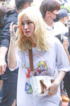 Korean Hairstyles Women, Asian Men Hairstyle, Cute Hairstyles, Japanese Hairstyles, Asian Hairstyles, Nayeon, Asian Eye Makeup, Sana Minatozaki, Asian Eyes