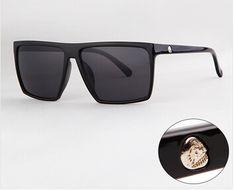 7f72ebf10f 125 Best Sunglasses   Glasses images